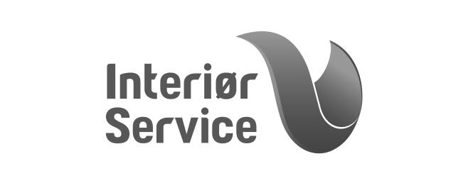 Interior service as